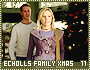 veronicamars-anechollsfamilychristmas11