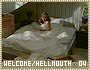 buffy-welcomehellmouth04