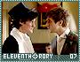 doctorwho-eleventhrory07