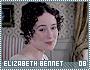 elizabethbennet08