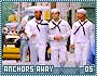 sexandthecity-anchorsaway05
