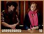 thegoodwife-unprepared10