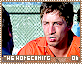 theoc-homecoming06