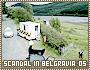 sherlock-ascandalinbelgravia05