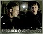 sherlock-sherlockjohn05