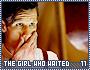doctorwho-thegirlwhowaited11