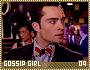 gossipgirl09