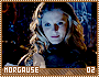 morgause02