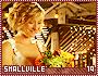 smallville19