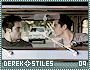 teenwolf-derekstiles09