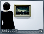 sherlock19