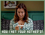 howimetyourmother01