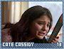 catecassidy13