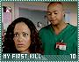 scrubs-myfirstkill10