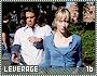 leverage16