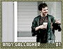 andygallagher01