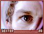 dexter-dexter20