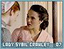 ladysybilcrawley07