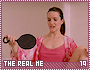 sexandthecity-therealme19