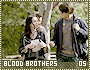 vampirediaries-bloodbrothers05