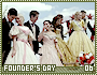 vampirediaries-foundersday06