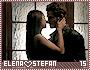 vampirediaries-elenastefan15