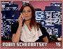 robinscherbatsky15