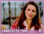 charlotteyork01