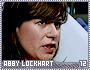 abbylockhart12