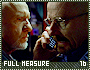 breakingbad-fullmeasure16
