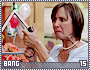desperatehousewives-bang15