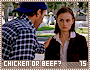 gilmoregirls-chickenorbeef15