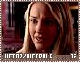 gossipgirl-victorvictrola12