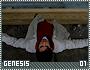 heroes-genesis01