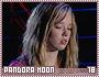 pandoramoon18