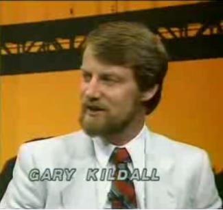 gary kildall 1984
