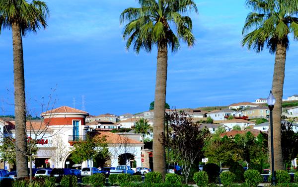 plaza 3 palmi