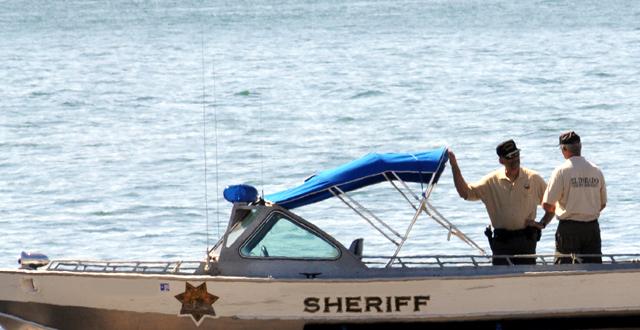sherif ship
