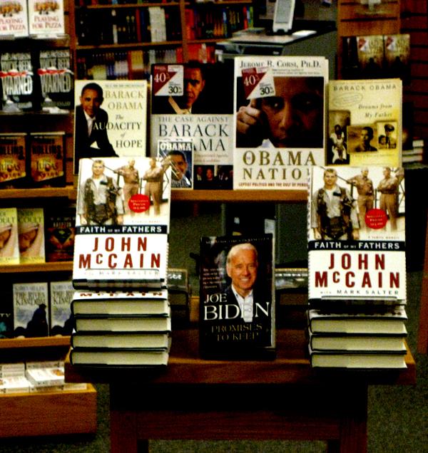 elect_books090508