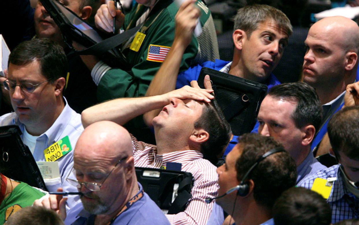 Картинки по запросу финансовый крах