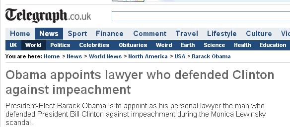 obama lawyer