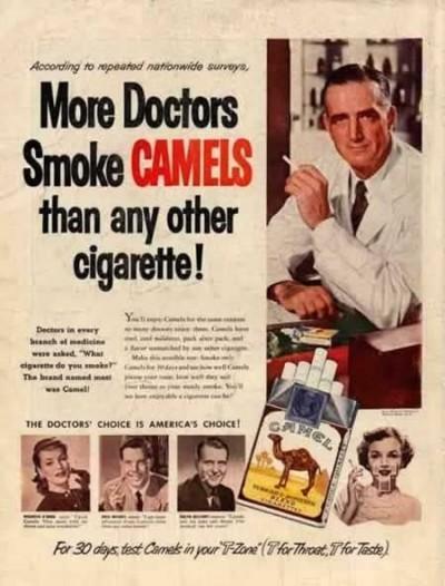 smoke doctors