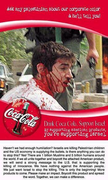 http://www.honestreporting.com/graphics/articles/coke.jpg