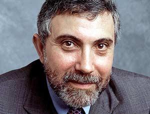 http://www.eumed.net/cursecon/economistas/fot/krugman.jpg