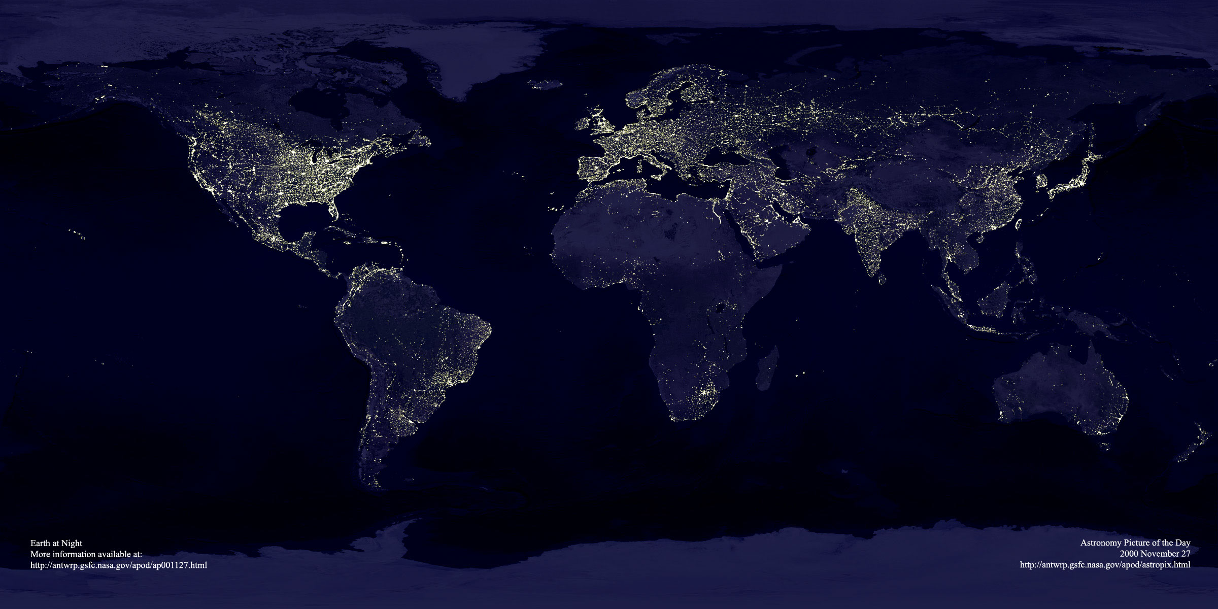 earthlights_dmsp_big