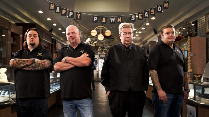 Pawn_Stars_TV_series