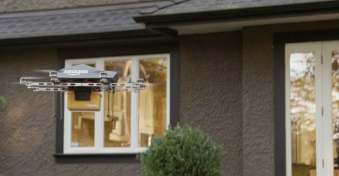 amazon_drone_3
