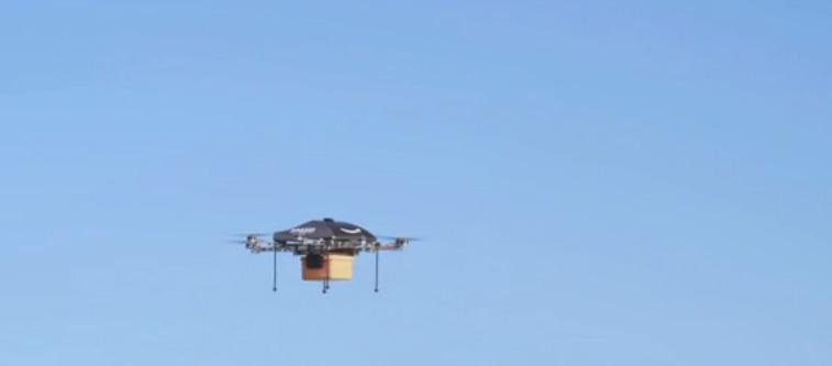 amazon_drone_4