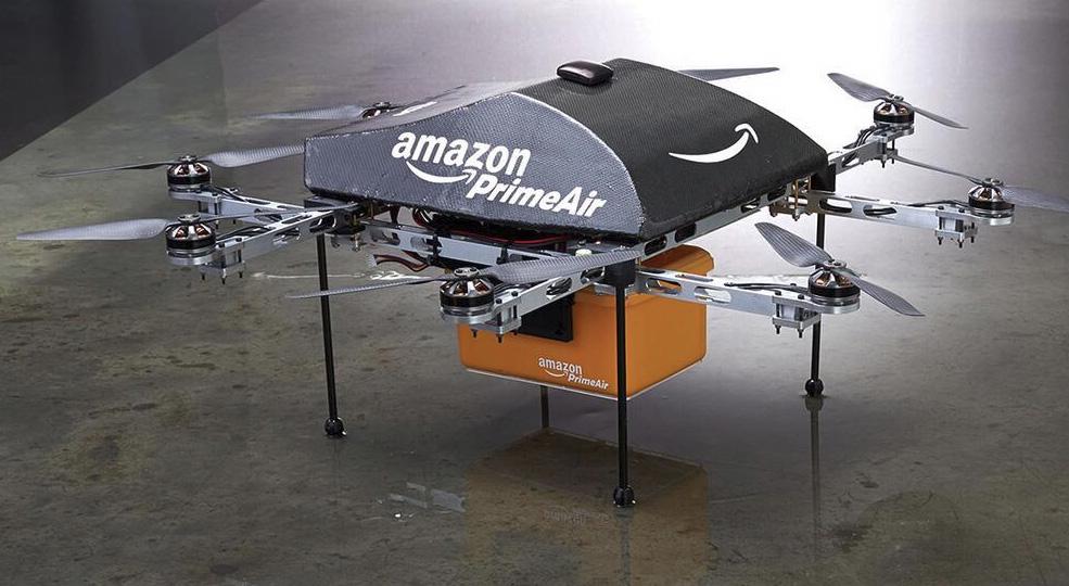amazon_drone_6