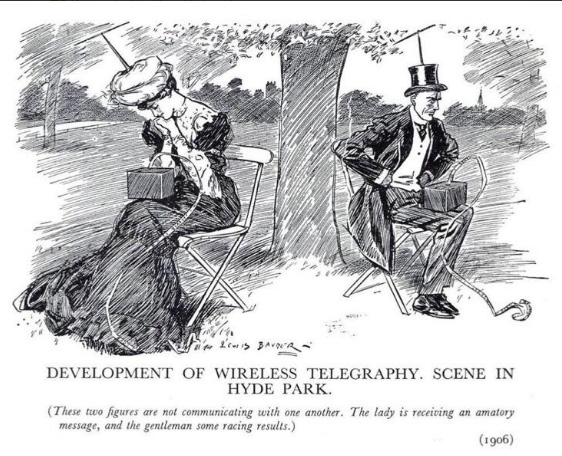 wireless_phone_1906